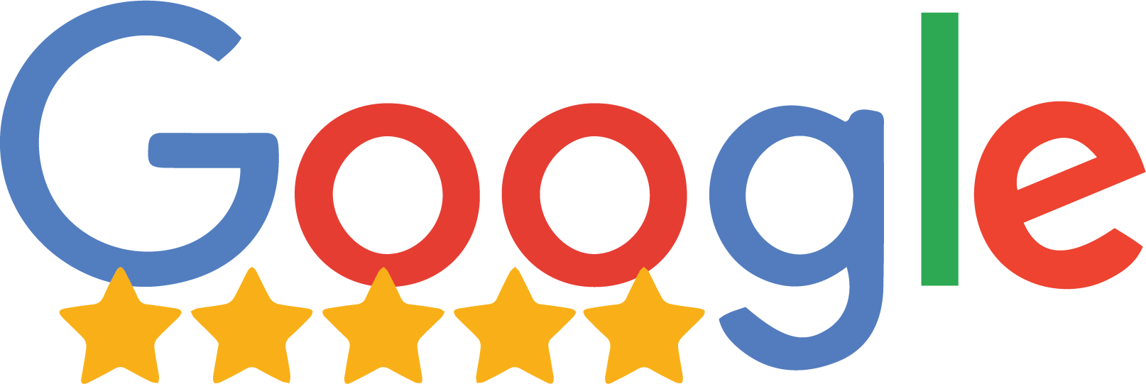 Google approved